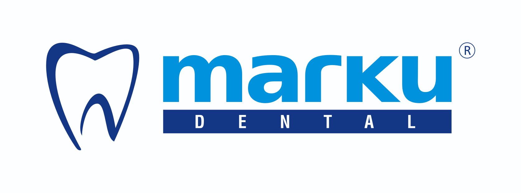 Marku logo
