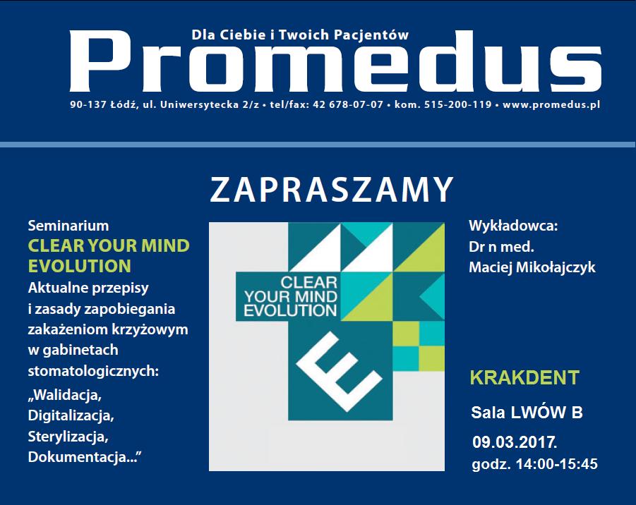 Promedus