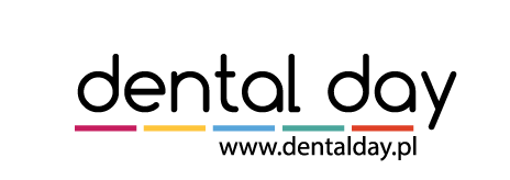 Logo DD nowe