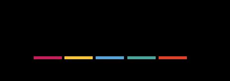 Dental Day logo