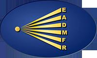 Logo EADMFR