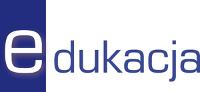 Logo edukacja1