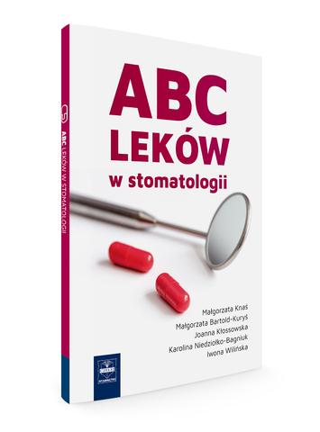 ABC leków w stomatologii