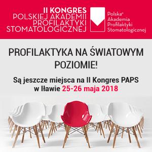 Kongres PAPS 2018