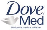 dove med - portal dp