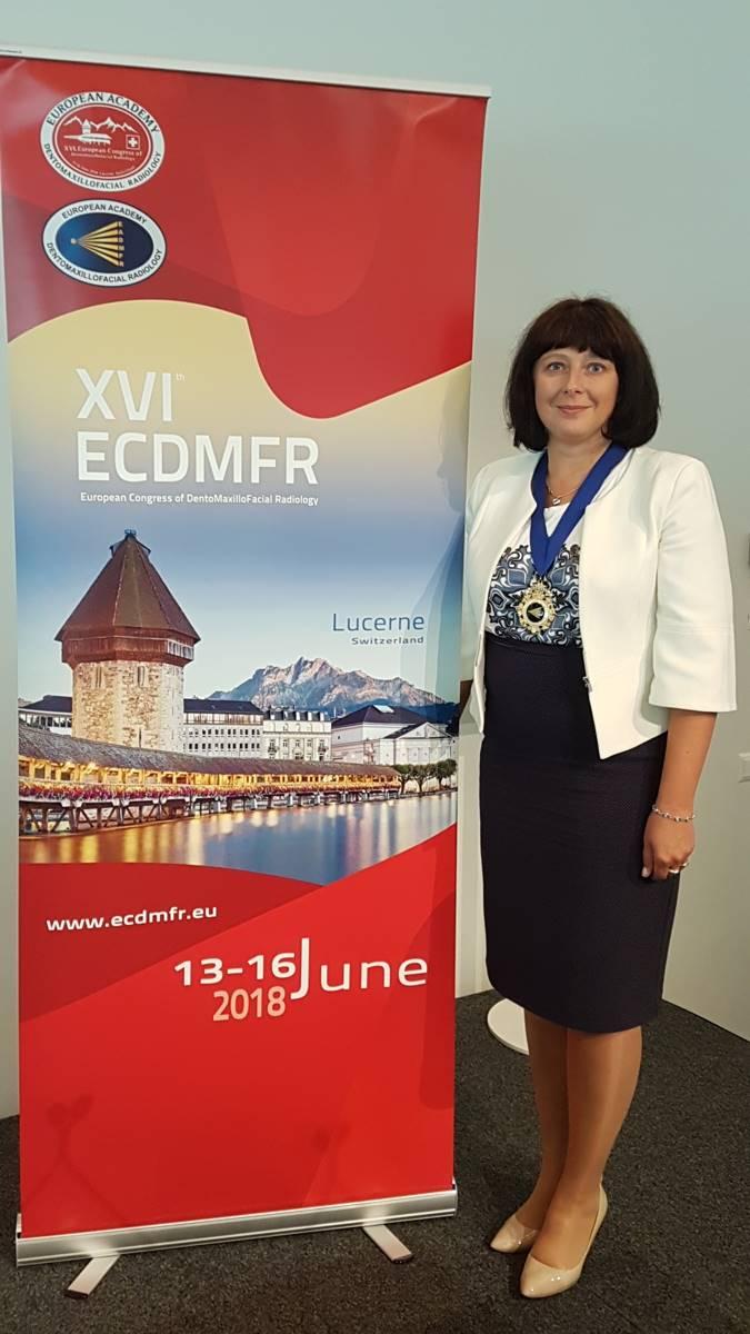 EADMFR 2018