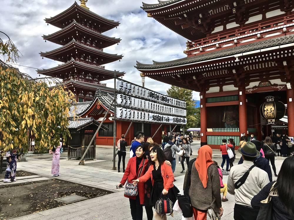 Japonia 9