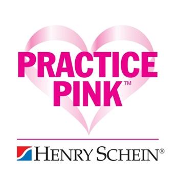 Practice Pink logo