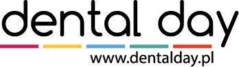 Dental Day logo