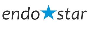 Endostar logo