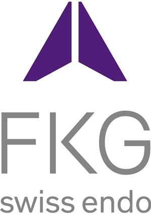 FKG logo