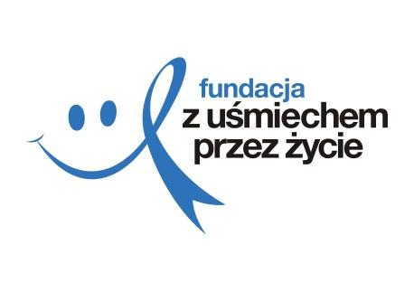 #onkologia logo3