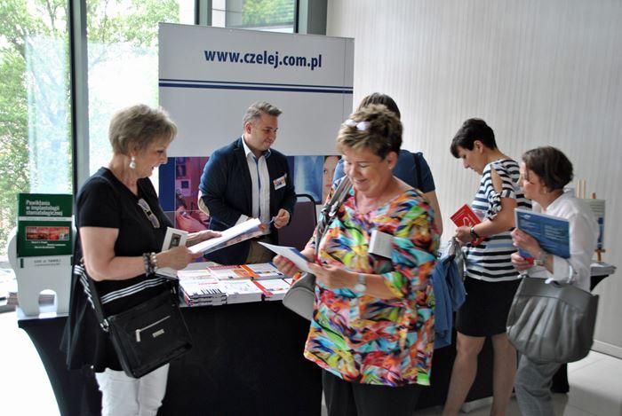 Forum Dentysty Praktyka Łódź 3