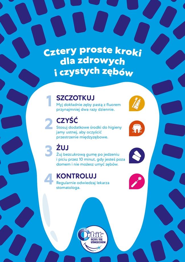 ząb 2