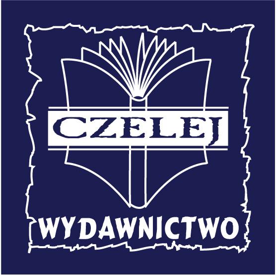logo Wydawnictwo Czelej