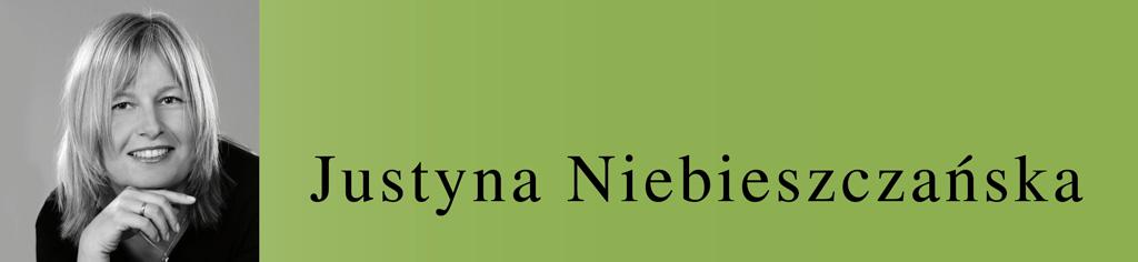 Niebieszczańska banner