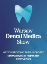 Warsaw Dental Medica Show